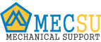 MECSU CO, LTD.
